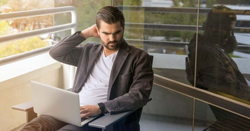 Is Getting an MBA Difficult? How Hard?